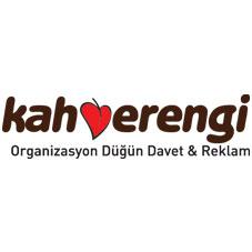 Kahverengi Organizasyon