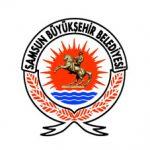 Samsun Belediyesi