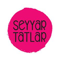 Seyyar Tatlar