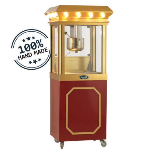 Prestij PopCorn Machine