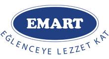 Emart-Makine-Logo