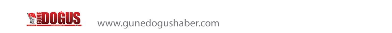 gunedogushaber.com
